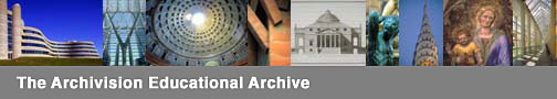 The Archivision Educational Archive